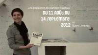 http://alissoneperdrix.com/files/gimgs/th-11_lassaut-de-la-menuiserie-11.jpg