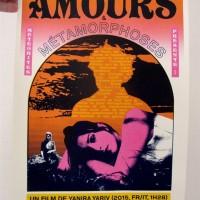 http://alissoneperdrix.com/files/gimgs/th-40_amour-et-metamorphose.jpg