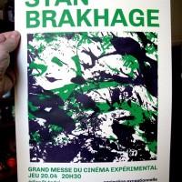 http://alissoneperdrix.com/files/gimgs/th-40_brakage.jpg
