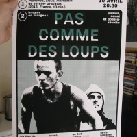 http://alissoneperdrix.com/files/gimgs/th-40_pas-comme-des-loups.jpg