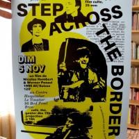 http://alissoneperdrix.com/files/gimgs/th-40_step-across-the-border.jpg