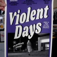 http://alissoneperdrix.com/files/gimgs/th-40_violent-days.jpg